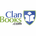 Clan Books and Family Names
