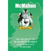 McMahon Clan Book