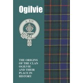 Ogilvie Clan Book