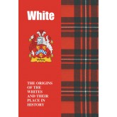 White Clan Book